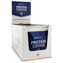 Protein cookie 50 г Bodyfit