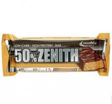 50% Zenith High Protein 100 г Iron Maxx