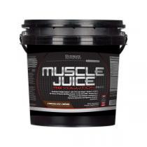 Ultimate Nutrition Muscle Juice 2600 Revolution 5040 г