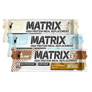 Matrix pro 32 80 г Olimp Labs