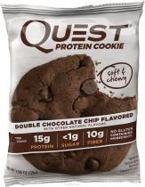 Protein Cookie 59 г Quest Nutrition