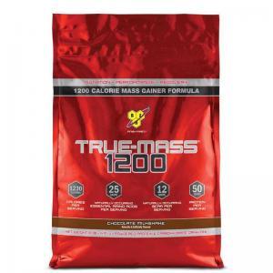 BSN True-Mass 1200 4650 г
