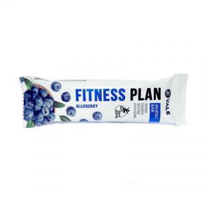 Fitness plan 25 г Vale