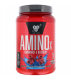 BSN Amino X 1020 г