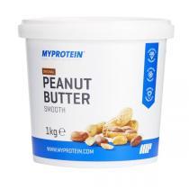 MYPROTEIN Peanut Butter 1000 г